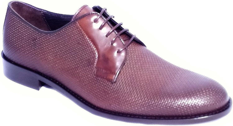 Mortaredti Perno   Italian shoes