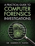 Image of Practical Guide to Computer Forensics Investigations, A (Pearson IT Cybersecurity Curriculum (ITCC))