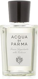 Acqua di Parma Colonia After Shave Lotion, 100ml/3.4oz