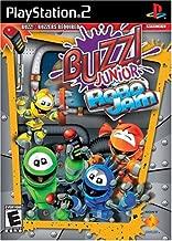 BUZZ Jr.: Robo Jam (Stand Alone) - PlayStation 2