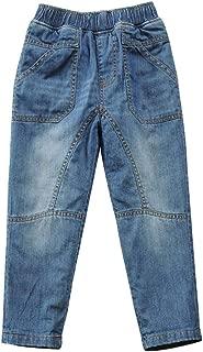 Best pure velvet jeans Reviews