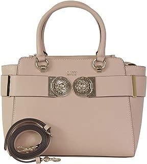 Women's Carina Society Satchel Handbag