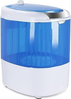 Best washing machine timer mechanism Reviews
