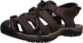 Propet Men's Kona Sandal