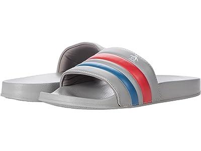 Original Penguin Arthur Slide Sandal