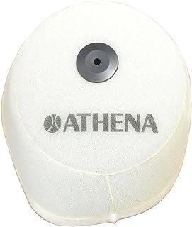 Suchergebnis Auf Für Motorrad Luftfilter Athena Luftfilter Filter Auto Motorrad