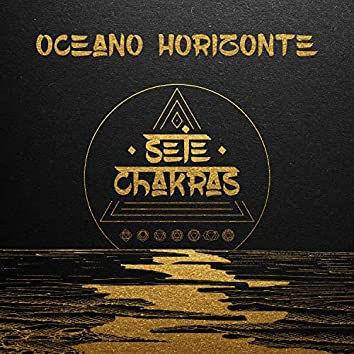 Oceano Horizonte