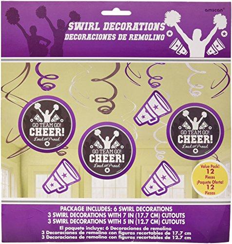 cheerleading supplies - 8