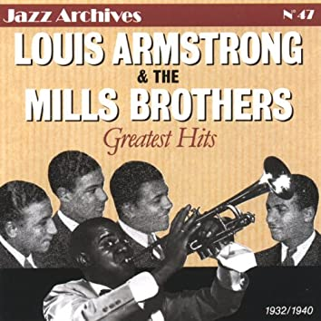 Jazz Archives Greatest Hits (Remastered)