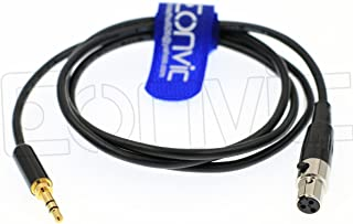 Eonvic 3.5mm 1/8