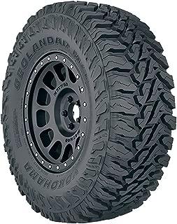 Best yokohama mud terrain tires Reviews