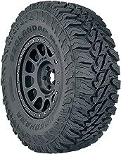 YOKOHAMA GEOLANDAR M/T G003 all_ Season Radial Tire-LT285/75R16 126Q 10P-ply