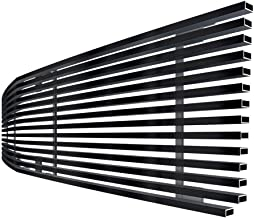 Best 87 chevy caprice grill Reviews