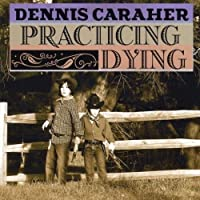 Practicing Dying