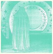 Pearl Mystics