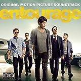 Entourage (Original Motion Picture Soundtrack)