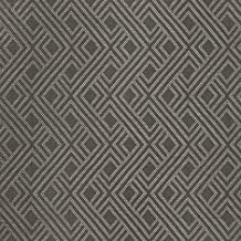 Sunbrella Integrated Steel 69006-0008 Shift Collection Upholstery Fabric