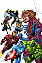 Best who assembled the avengers Reviews