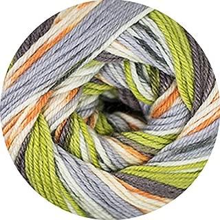 Cascade Heritage Prints Sock Yarn #54 Dissonance