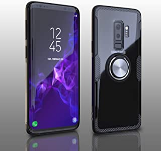 Best samsung galaxy s9 plus magnetic case Reviews