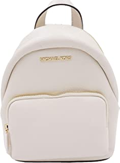 Michael Kors 35T0GERB5L Gold Hardware Erin Small Convertible Damen Rucksack