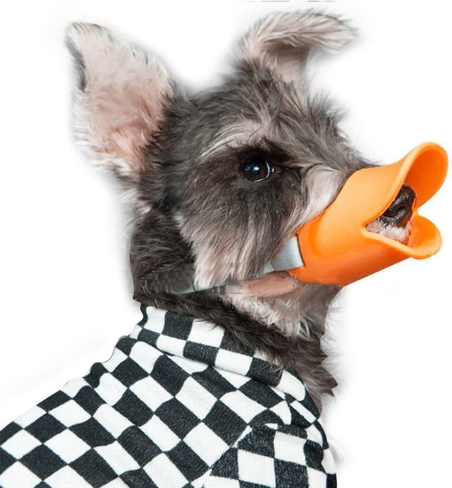 All items in the store Dog Muzzle Mouth Ranking TOP8 Cover ViMall Breathable Adjustabl Fit Quick