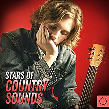 Stars of Country Sounds