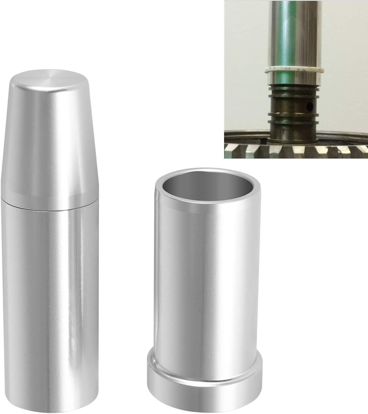 Year-end annual account Sunluway J-36418-C Turbine Shaft Teflon Selling rankings Resizer Installer Seal T