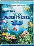 Imax Under The Sea 3D
