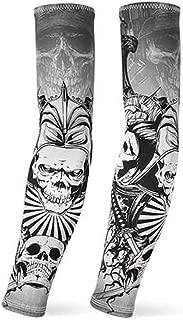 Amazon.es: tatuajes mangas: Ropa
