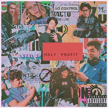 Holy Profit