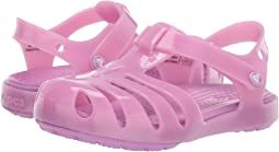 Isabella Sandal PS (Toddler/Little Kid)
