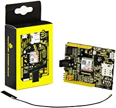 KEYESTUDIO GPRS GSM SIM800C Shield for Arduino