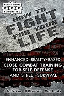 Best reality based combat Reviews