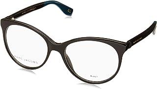 اطار نظارة طبية للنساء من مارك جاكوبس، رقم الموديل MARC350
