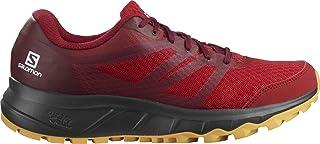 SALOMON Trailster 2, Trail Running Shoe Homme