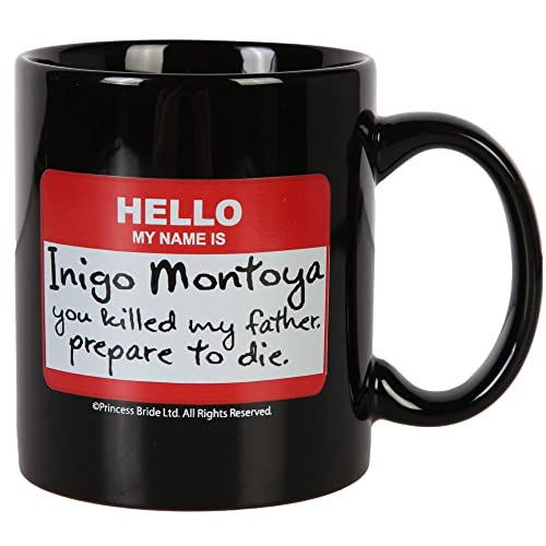 quotes from The Princess Bride: Amazon.com