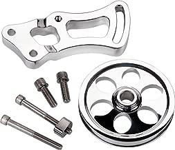Best chevy power steering pump diagram Reviews