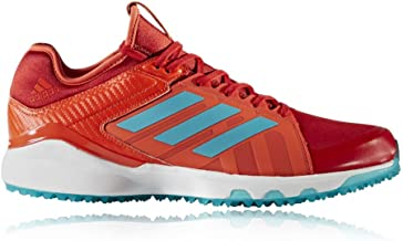 footwear factory price newest collection Amazon.fr : adidas - Chaussures / Hockey sur gazon : Sports ...
