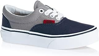 Vans Era Athletic Boy's Shoe