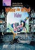 Winnie the Witch: DVD - 9780194591492