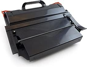 Mejor Toner Para Lexmark X656De de 2020 - Mejor valorados y revisados