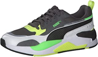 PUMA X-Ray 2 Square, Chaussures de Running Mixte