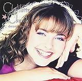 Songtexte von Charlotte Church - Dream a Dream