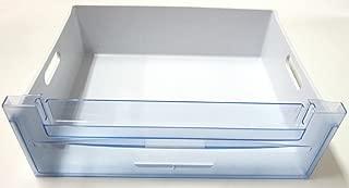 Amazon.es: Indesit - Recambios y accesorios para frigoríficos ...