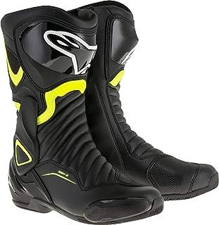 Alpinestars Nc, Chaussures moto homme