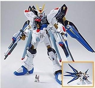 【ガンダムフロント東京限定】HG 1/144 ZGMF-X20A ストライクフリーダムガンダム Ver.GFT 《プラモデル》