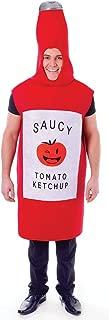 Best a1 sauce costume Reviews