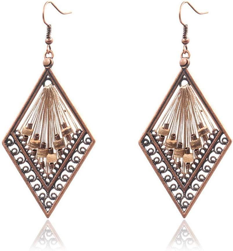 JUNJIAGAO-Kitchen Earrings Coconut NEW Cheap SALE Start before selling Shell The Europe and Material