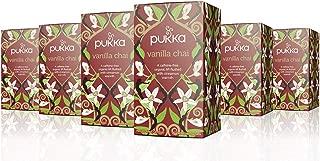 Best cinnamon herbal tea Reviews